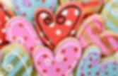 Funky hearts.JPEG