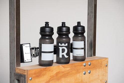 República 650ml Water Bottle