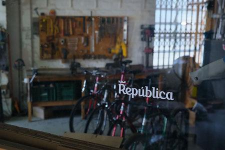republica-Bicicletas-shop_7.jpeg
