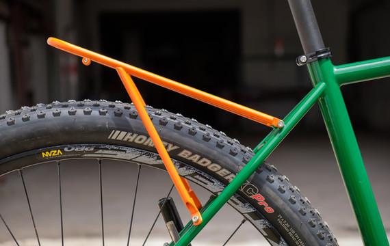 Bikepacking traseiro 2.jpg