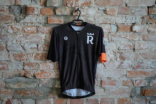 [Pre-order] Jersey Republic