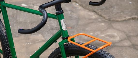 Bikepacking dianteiro 1.jpg