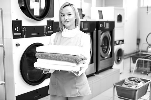 Portrait of a woman Laundry worker at the dry cleaners_edited.jpg