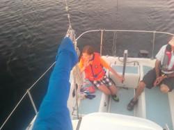 sailing gil.jpg