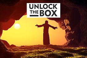Unlock the Messiah Box.jpg