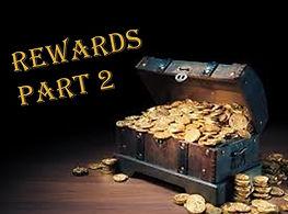 Rewards title screen.jpg