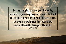 Isaiah-55.8-9.png