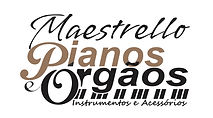 Logo Mestrello_Completo.jpg