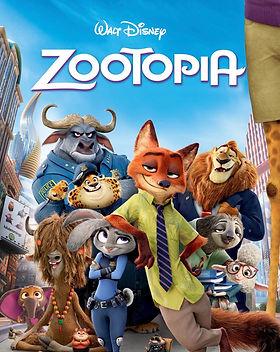 Zootopia-Poster-1.jpg