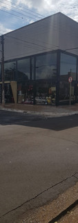 Loggi Barra Bonita - 02.jpeg