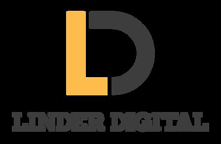 Linder-Digital-Logo-2C.png