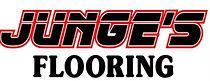 Juunge's Flooring
