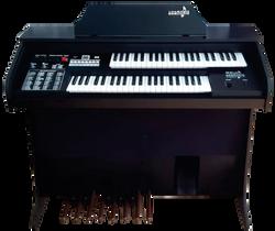 HS-45 LUX