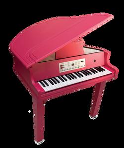 HS Piano Kids