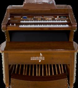 HS-500-ORQUESTRA