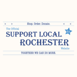 support rochester mn