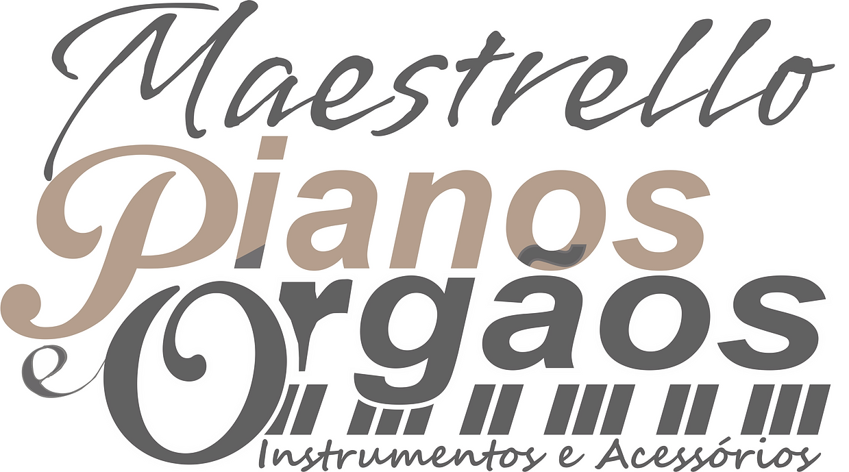 Logo%20Mestrello_Completo_edited.png