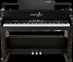 piano-digital.png