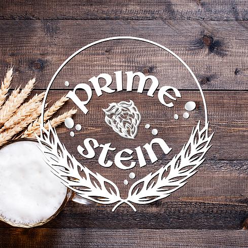 Prime Stein Logo.png
