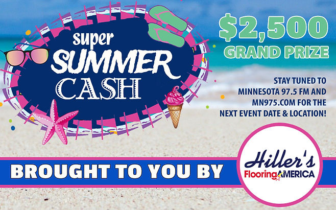 Super-Summer-Cash.jpg