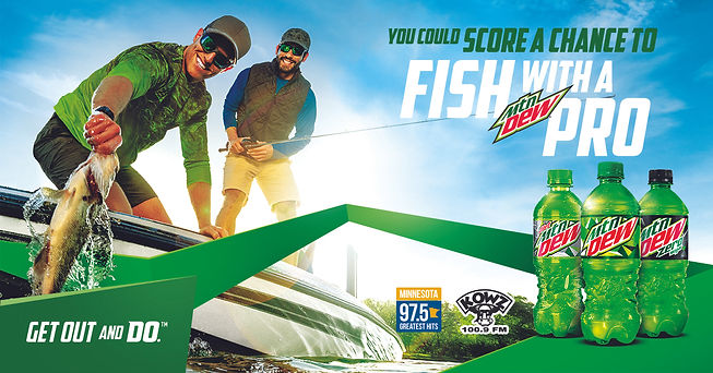 FBEvent - Fish With A Pro - 507.jpg