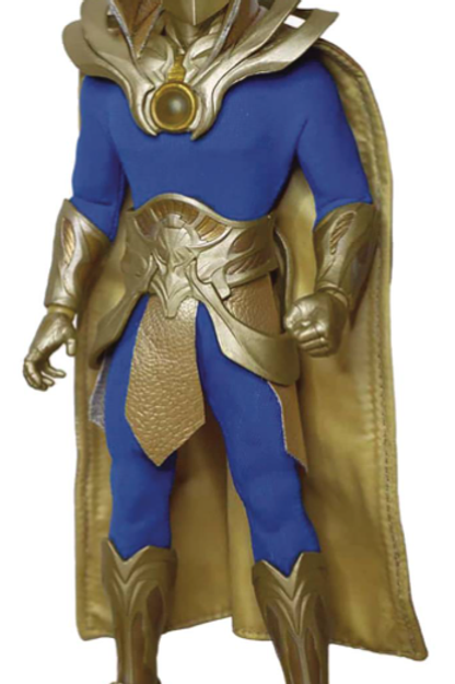 ONE-12 COLLECTIVE DC DOCTOR FATE AF