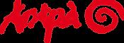 logo Arapa Spirale Rouge.png