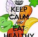 right food.jpg