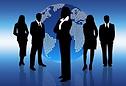 corsi di inglese per aziende