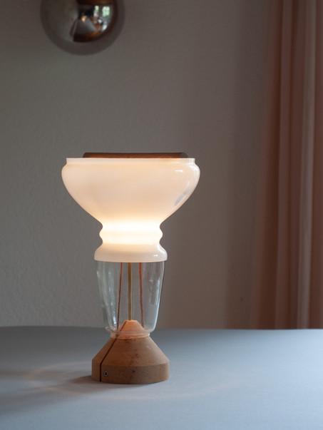 Leuchte IDA