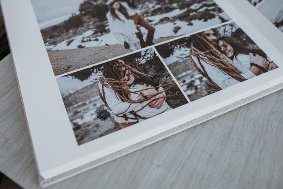 Álbum Víctor Herrera Fotógrafía