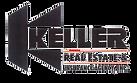 Keller Real Estate.png