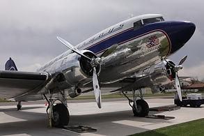 Brandon Jewett C-47.jpg