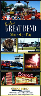 explore great bend rack card.png