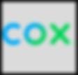 cox.png