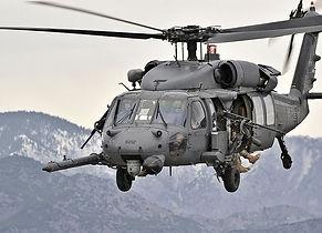 UH-60 Blackhawk.jpg