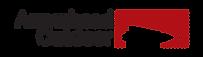 arrowhead-logo.png
