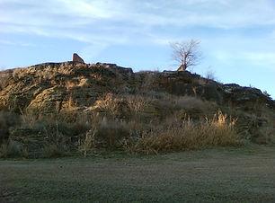 Pawnee Rock (2).jpg