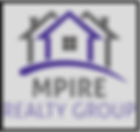 Mpire realty.png