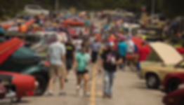 Party in the Park 2017 Car Show.png