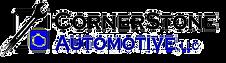 Cornerstone Automotive.png