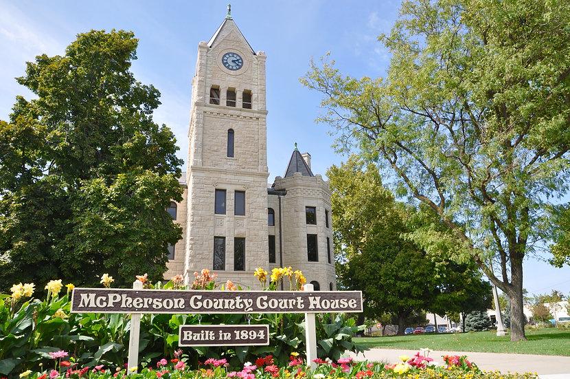 MAC courthouse.jpg
