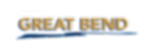 Great Bend Logo-Dark-01.png