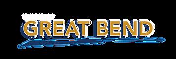 Great Bend Logo-Dark-01.png