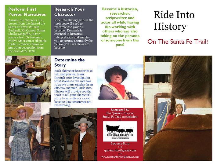 Ride into History Brochure_Page_1.jpg