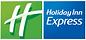 Holiday Inn Express Logo.png