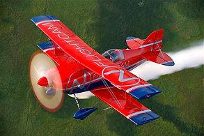 Brian correll airshows.jpg