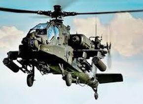 AH-64 Apache.jpg