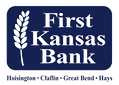 First Kansas Bank.png