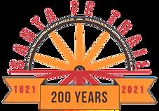200th-logo-transparent.png